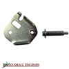 Left Front Adjuster Kit