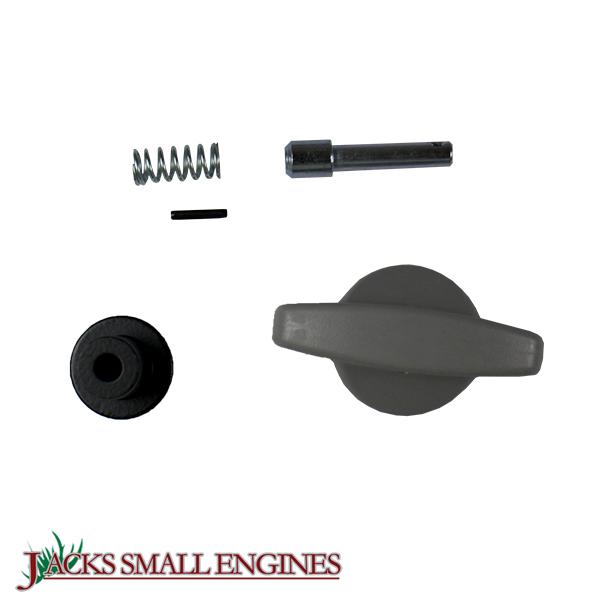 Adjuster Kit (NH164)