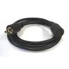 125/250V Twist-Lock Power Cord 06580124010AH