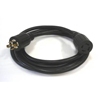 125/250V Twist-Lock Power Cord 06580124025AH