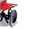 Side Disk Kit 06720V14620