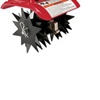 Digging Tines Kit 06726V06003