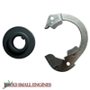 PULLEY KIT, DRIVE
