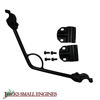 Hanger/Lift Kit    06810Z22A30ZA