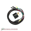 Parallel Cable Kit 08E92HPK2031