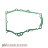 Case Cover Gasket