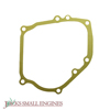 Case Cover Gasket 11381ZL0000