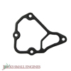 Breather Cover Gasket 12358ZJ1000