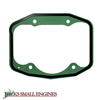 Head Cover Gasket