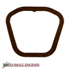 Head Cover Gasket 12391ZE1000
