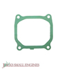 Head Cover Gasket 12391ZE7M10