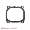 Head Cover Gasket 12391ZE7T00