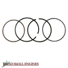 Piston Ring Set 13010Z4M801