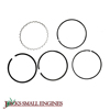 Piston Rings 13010ZE8601