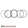 Piston Rings 13010ZF6003