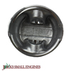 Std Piston    13101ZF6W00