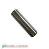 Piston Pin   13111ZE0000