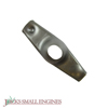 Valve Rocker Arm 14431ZE1000