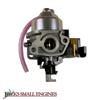 Carburetor (BF32F C)