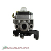 Carburetor Assembly WYB 9B