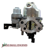 CARBURETOR  BE60R A