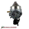 BB75F Carburetor