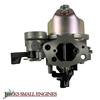 Carburetor 16100Z1V801