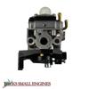 Carburetor 16100Z6K801