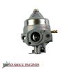 Carburetor (BB71A A)