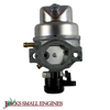 Carburetor (BB76E A)