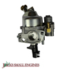 BE45A F Carburetor