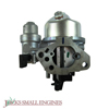 Carburetor BE30B E