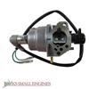 Carburetor BE82B C