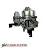 Carburetor  BE85B B