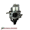 Carburetor (BE52A B)