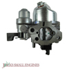 Carburetor (BE06J C)