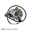 Carburetor BG22G C