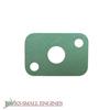 Insulator Gasket  16212ZM3000