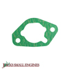 Air Cleaner Gasket 16269ZA0800