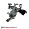 Control Assembly 16500ZF5010