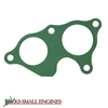 Governor Case Gasket