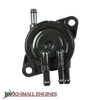 Fuel Pump Assembly 16700Z6L003