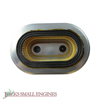 Air Cleaner Element 17210ZA0506