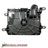 Air Cleaner Housing (No Longer Available)