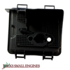 Air Cleaner Housing