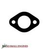 Air Cleaner Gasket (No Longer Available)