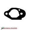 Air Cleaner Gasket