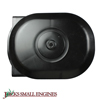 Air Cleaner Cover 17230ZE3841