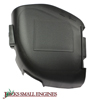 Air Cleaner Cover 17231Z0Z010