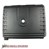 Air Cleaner Cover (No Longer Available)